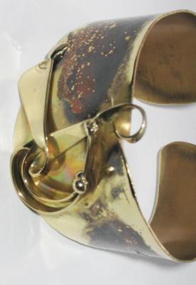 Obrázek Bracelet